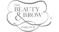 Logo Beauty and Brow